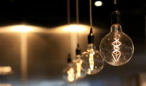 Electrician for domestic and commercial properties